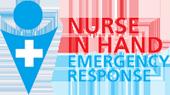 Nurse In Hand
